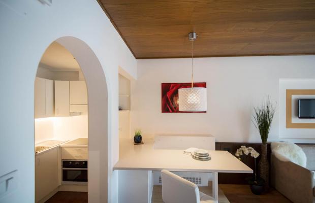 фото Residence Gran Tubla изображение №58