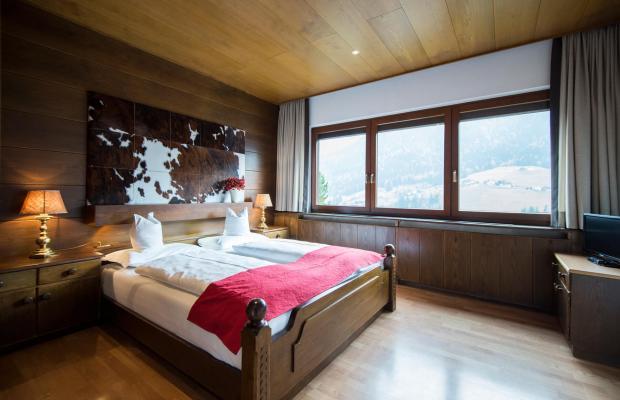 фото Residence Gran Tubla изображение №42