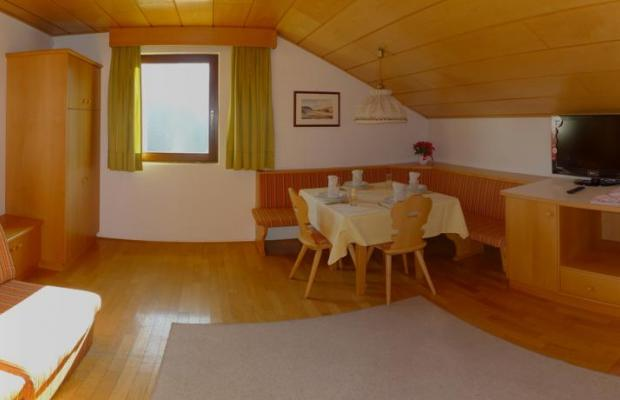 фото Residence Granvara изображение №14