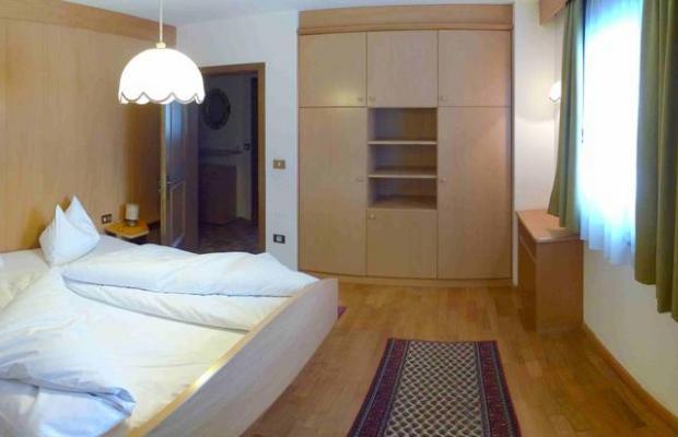 фото отеля Residence Granvara изображение №13