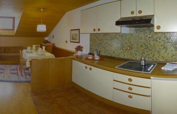 фото Residence Granvara изображение №10