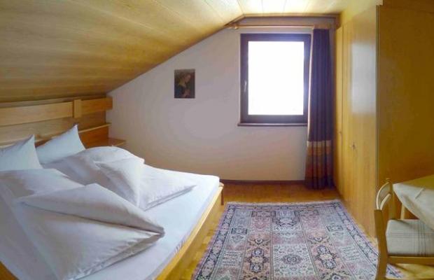 фото отеля Residence Granvara изображение №5
