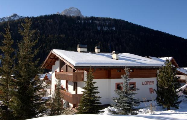 фото отеля Residence Lores изображение №21