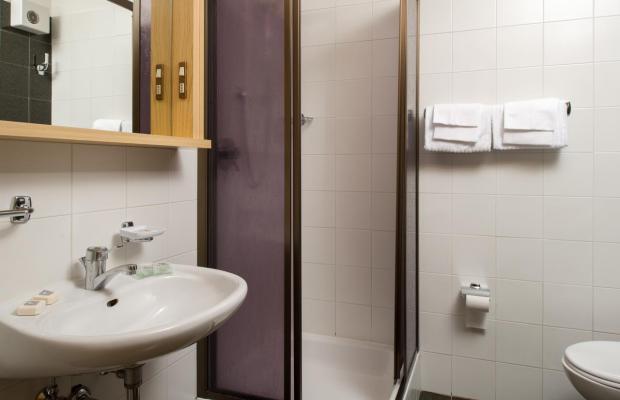 фотографии отеля Residence Lores изображение №11