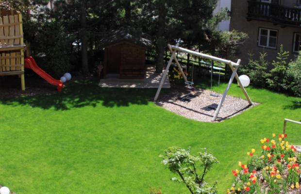 фото отеля Residence Villa Stella изображение №57