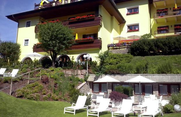 фото Residence Villa Stella изображение №30