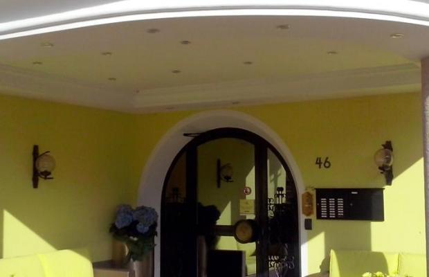 фотографии Residence Villa Stella изображение №28