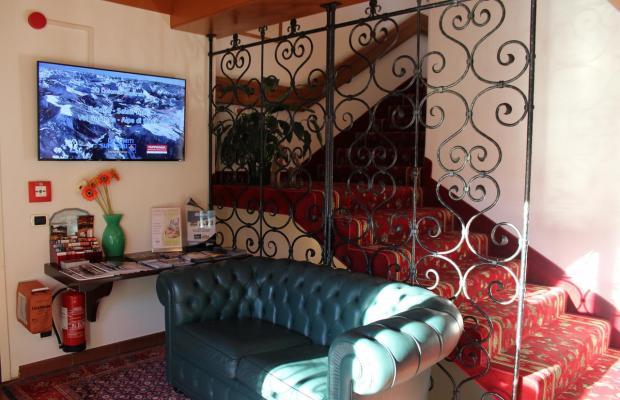 фотографии Residence Villa Stella изображение №24