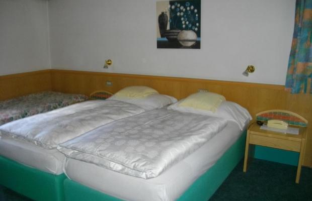 фото отеля Hotel Rodes изображение №41