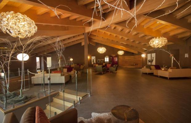 фотографии Blu Hotel Acquaseria изображение №12