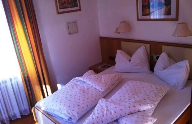 фото отеля Hotel Serena изображение №45