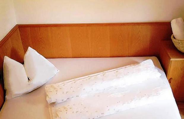 фотографии Hotel Serena изображение №32