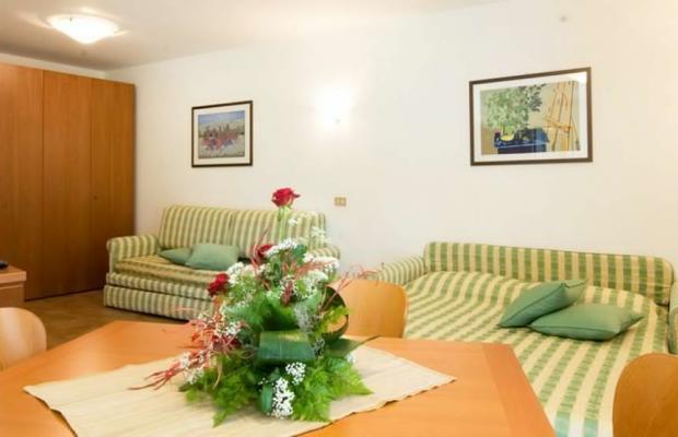 фотографии отеля Residence Campo Smith (ex. Villaggio Campo Smith) изображение №23