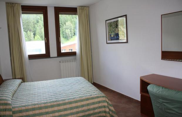 фото отеля Residence Campo Smith (ex. Villaggio Campo Smith) изображение №13