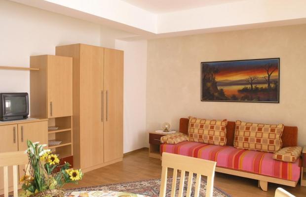 фото отеля Gasthaus Hofer изображение №5
