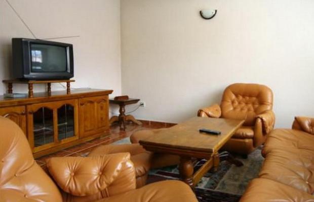 фотографии отеля Папагала (Papagala) изображение №7