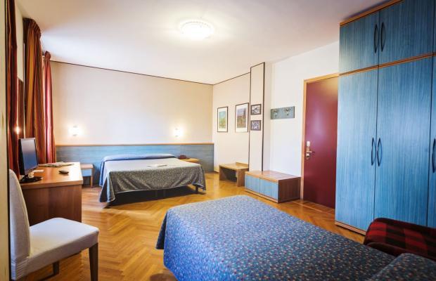 фото отеля Roma изображение №5