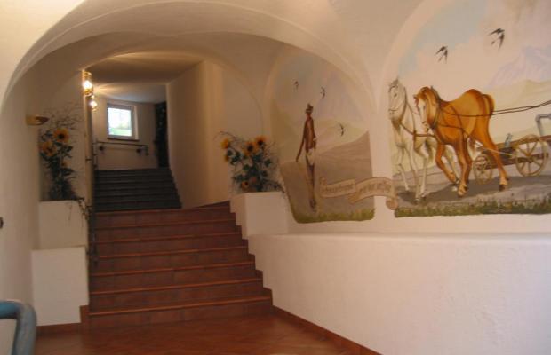 фотографии Hotel Christoph изображение №16