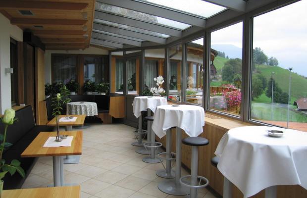 фотографии отеля Hotel Christoph изображение №7