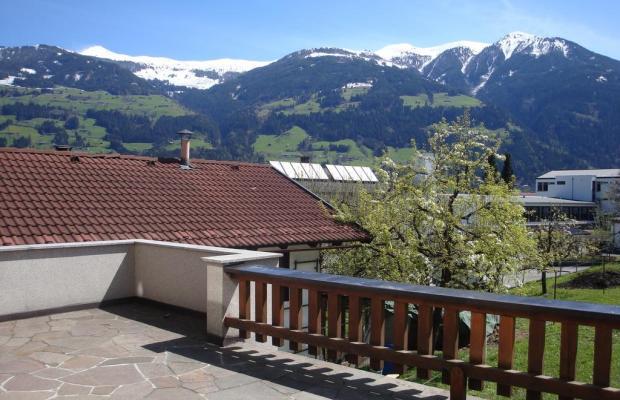 фото отеля Gaestehaus Treichl изображение №5