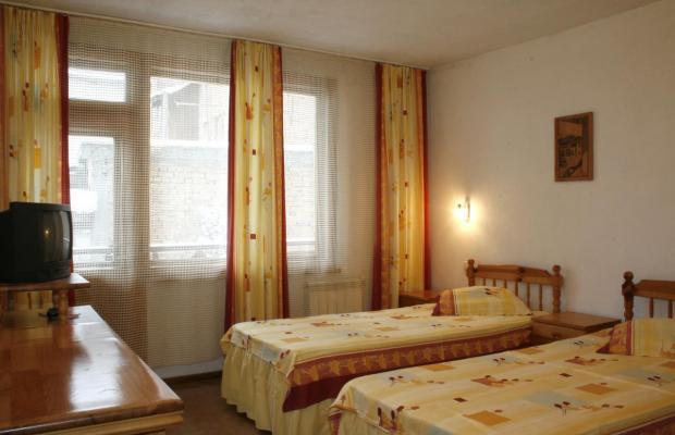 фото отеля Хаджипопова къща (Hadjipopova Kyscha) изображение №5