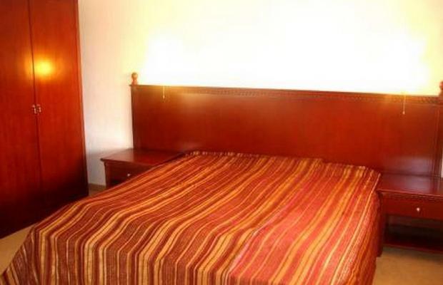 фотографии отеля Чичо Цане (Chicho Tsane) изображение №11