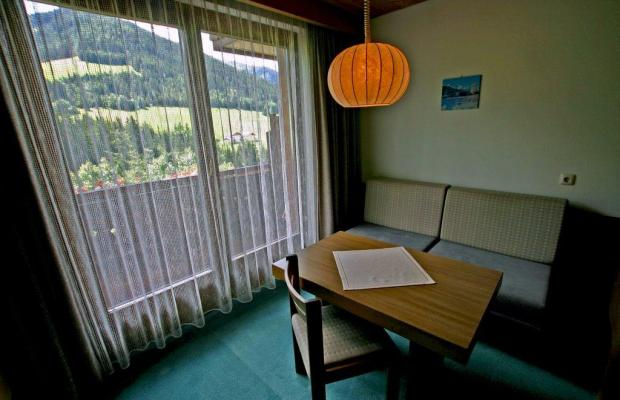фото отеля Panorama Hotel Cis изображение №13