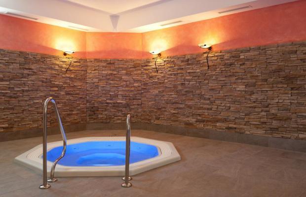 фотографии отеля Antonius изображение №39