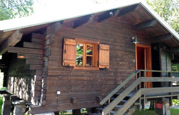 фотографии отеля Village изображение №23
