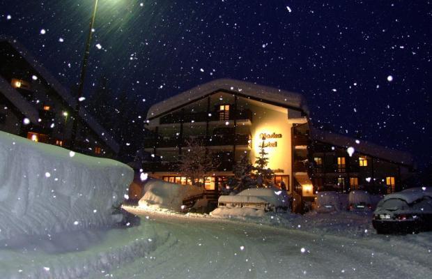 фото Alaska изображение №10