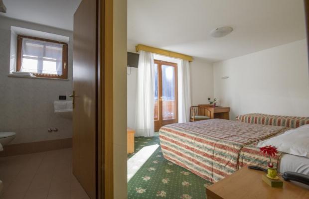 фотографии отеля Pezzotti изображение №3