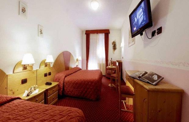 фото отеля Hotel Cristallo изображение №17