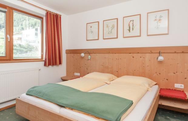 фото отеля Artapart Kunstatelier & Apartments изображение №13