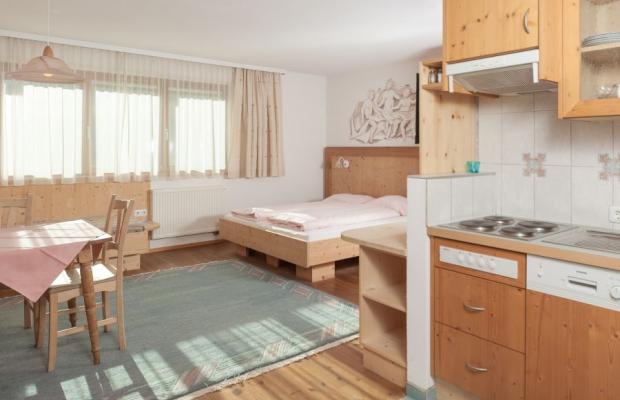 фотографии Artapart Kunstatelier & Apartments изображение №8