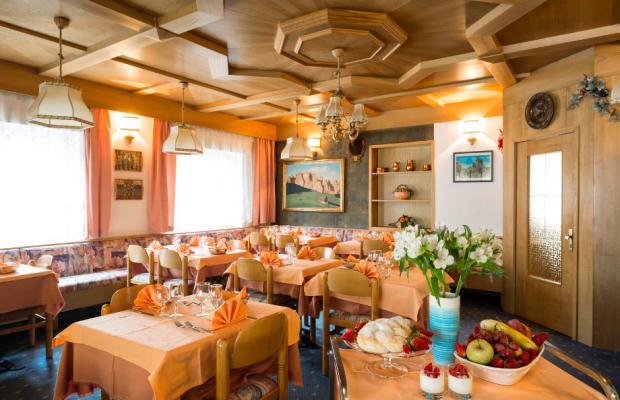 фото отеля Albergo Denise изображение №21