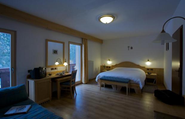 фото отеля Diana Hotel изображение №25