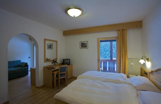 фотографии Diana Hotel изображение №16