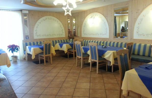 фотографии отеля Panorama изображение №15