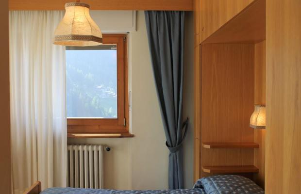 фотографии отеля Punta Margherita изображение №27