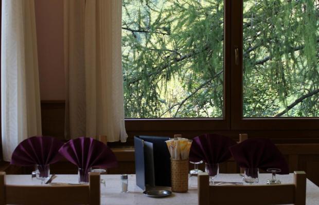 фото отеля Punta Margherita изображение №17