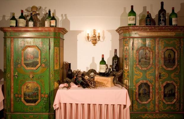 фото отеля Karl Schranz изображение №9