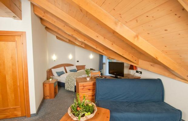 фото отеля Bella di Bosco изображение №17