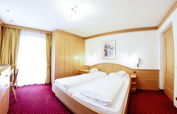 фотографии отеля Garni Crepaz изображение №19
