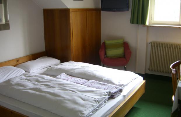 фото отеля Villa Emilia изображение №41