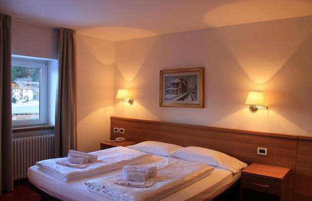 фото отеля Sella изображение №25