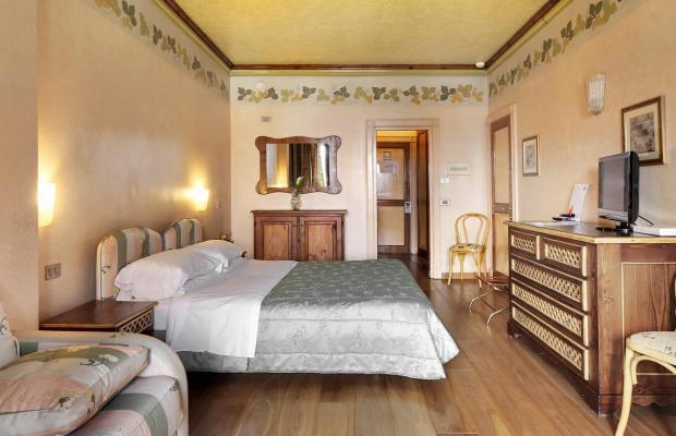 фото отеля Relais Des Alpes изображение №13