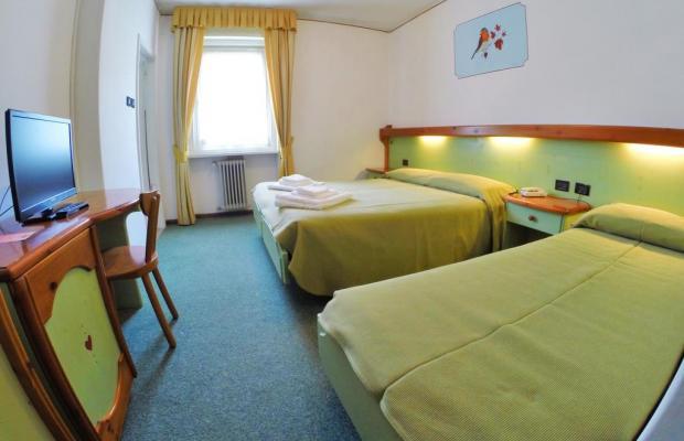 фото Hotel Rech-hof Sayonara изображение №18