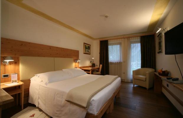 фото отеля Pilier d'Angle Courmayeur изображение №29