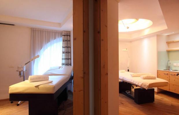 фото Hotel Fanes Suite & Spa (ex. Fanes Hotel Wellness & Spa) изображение №18