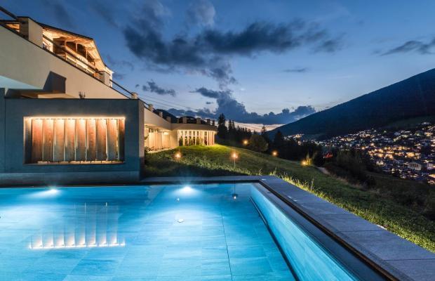 фото отеля AlpenHotel Rainell изображение №21